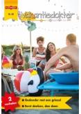 Vakantiedokter 69, ePub magazine