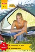 Vakantiedokter 71, ePub magazine