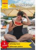 Vakantiedokter 73, ePub magazine