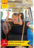 Vakantiedokter 75, ePub magazine