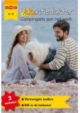 Vakantiedokter 78, ePub magazine