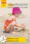 Vakantiedokter 83, ePub magazine