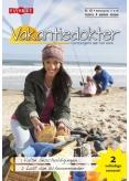 Vakantiedokter 3, ePub magazine
