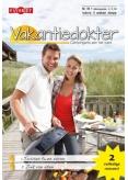 Vakantiedokter 5, ePub magazine