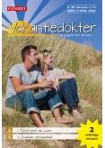 Vakantiedokter 6, ePub magazine
