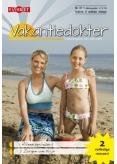 Vakantiedokter 7, ePub magazine