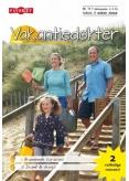 Vakantiedokter 11, ePub magazine