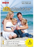 Vakantiedokter 19, ePub magazine