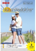 Vakantiedokter 23, ePub magazine