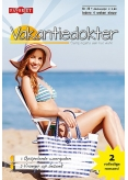 Vakantiedokter 25, ePub magazine