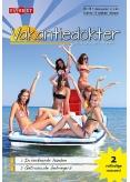 Vakantiedokter 28, ePub magazine