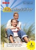 Vakantiedokter 29, ePub magazine