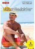 Vakantiedokter 34, ePub magazine