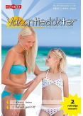 Vakantiedokter 37, ePub magazine