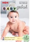 Babygeluk 76, ePub magazine