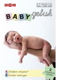 Babygeluk 77, ePub magazine