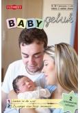 Babygeluk 80, ePub magazine