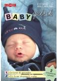 Babygeluk 81, ePub magazine