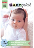 Babygeluk 88, ePub magazine