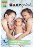 Babygeluk 89, ePub magazine