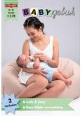Babygeluk 91, ePub magazine