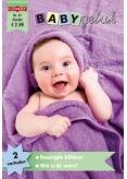 Babygeluk 97, ePub magazine