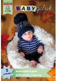 Babygeluk 98, ePub magazine