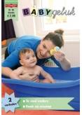 Babygeluk 99, ePub magazine