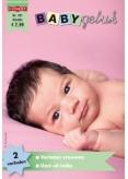 Babygeluk 101, ePub magazine