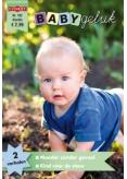 Babygeluk 102, ePub magazine
