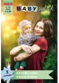 Babygeluk 104, ePub magazine