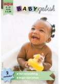 Babygeluk 105, ePub magazine