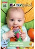 Babygeluk 106, ePub magazine