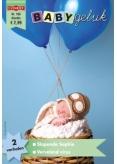 Babygeluk 108, ePub magazine