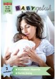 Babygeluk 109, ePub magazine