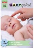 Babygeluk 110, ePub magazine