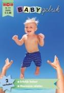 Babygeluk 111, ePub magazine