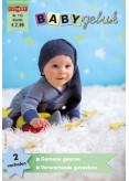 Babygeluk 113, ePub magazine