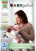 Babygeluk 114, ePub magazine