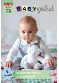 Babygeluk 115, ePub magazine