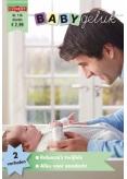 Babygeluk 116, ePub magazine