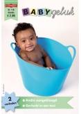 Babygeluk 118, ePub magazine