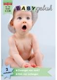Babygeluk 119, ePub magazine