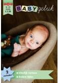 Babygeluk 123, ePub magazine
