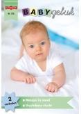 Babygeluk 125, ePub magazine