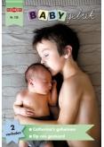 Babygeluk 126, ePub magazine