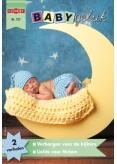 Babygeluk 127, ePub magazine