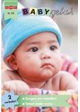 Babygeluk 128, ePub magazine