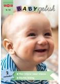 Babygeluk 130, ePub magazine