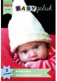 Babygeluk 132, ePub magazine